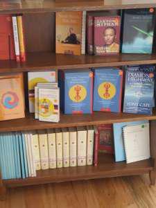 pvscbookstore